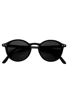 Sun Junior Collection D Sunglasses BLACK 1